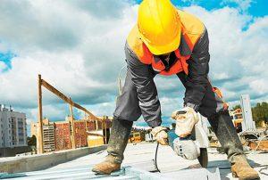 İnşaat Sektöründe İş Güvenliği Nasıl Sağlanır